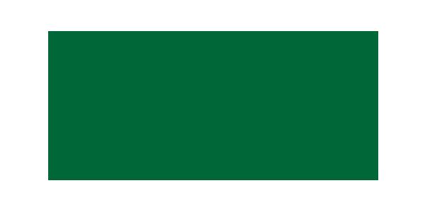 Zelena Dolina logo