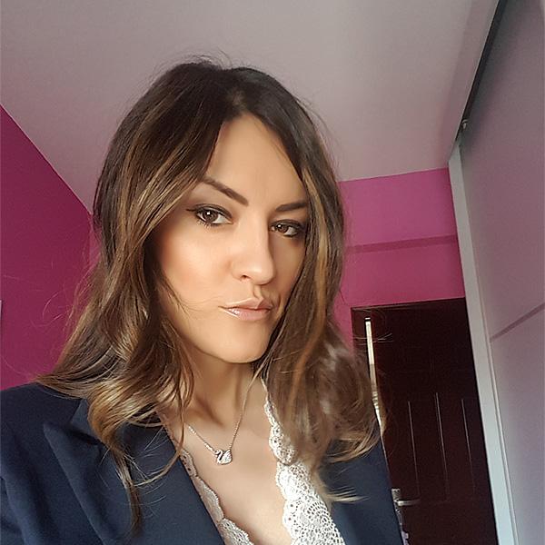 Jelena Subotin