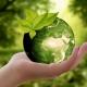 planeta-zemlja-zelenilo-životna-sredina-e1571828116882